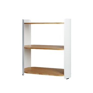 [bmotto] Duo shelf system_3단